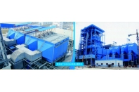 黄岛电厂2X600MW贝斯特全球最奢华项